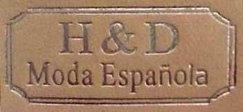 H&D Moda Española