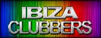 IBIZA CLUBBERS