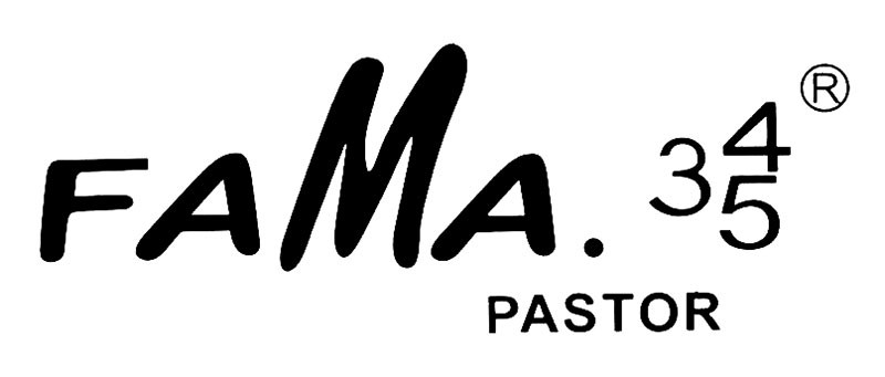 FAMA PASTOR 345